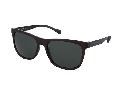 Slnečné okuliare Hugo Boss Boss 0868/S 05A/85