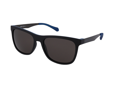Slnečné okuliare Hugo Boss Boss 0868/S 0N2/NR