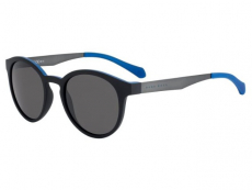 Slnečné okuliare - Hugo Boss BOSS 0869/S 0N2/NR
