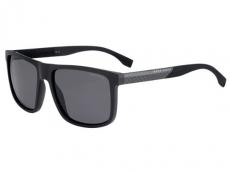 Slnečné okuliare - Hugo Boss BOSS 0879/S 0J8/3H