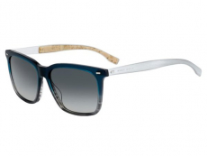 Slnečné okuliare - Hugo Boss BOSS 0883/S 0R8/DX