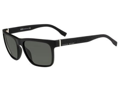 Slnečné okuliare Hugo Boss Boss 0918/S DL5/IR