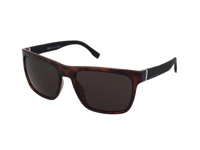 Slnečné okuliare Hugo Boss Boss 0918/S Z2I/NR