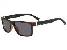 Slnečné okuliare - Hugo Boss BOSS 0919/S Z2I/NR