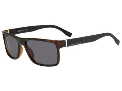Slnečné okuliare Hugo Boss Boss 0919/S Z2I/NR