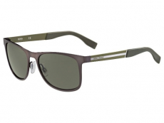 Slnečné okuliare Hugo Boss - Boss Orange BO 0244/S QWG/70
