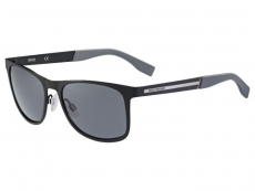 Slnečné okuliare - Boss Orange BO 0244/S VT7/BN
