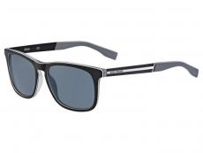 Slnečné okuliare Hugo Boss - Boss Orange BO 0245/S QDK/NL