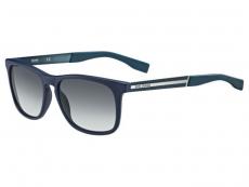 Slnečné okuliare - Boss Orange BO 0245/S QWK/N6
