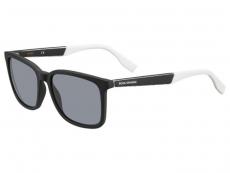 Slnečné okuliare - Boss Orange BO 0263/S GRO/BN