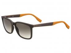 Slnečné okuliare - Boss Orange BO 0263/S GSS/HA