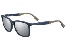 Slnečné okuliare - Boss Orange BO 0263/S GT6/9Y