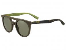 Slnečné okuliare - Boss Orange BO 0266/S I2A/70