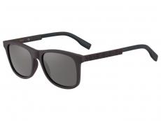 Slnečné okuliare - Boss Orange BO 0281/S 09Q/IR