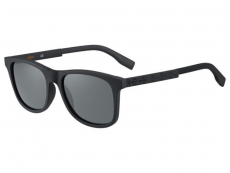 Slnečné okuliare - Boss Orange BO 0281/S 807/IR