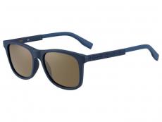 Slnečné okuliare - Boss Orange BO 0281/S PJP/70