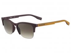 Slnečné okuliare - Boss Orange BO 0290/S 09Q/HA