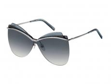 Slnečné okuliare Marc Jacobs - Marc Jacobs MARC 103/S 6LB/9O