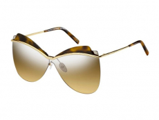Slnečné okuliare Marc Jacobs - Marc Jacobs MARC 103/S J5G/GG