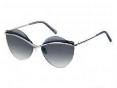 Slnečné okuliare Marc Jacobs - Marc Jacobs MARC 104/S 6LB/9O
