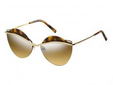 Slnečné okuliare Marc Jacobs - Marc Jacobs MARC 104/S J5G/GG