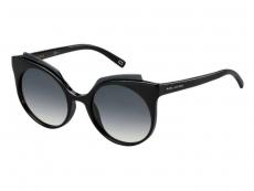 Slnečné okuliare extravagantné - Marc Jacobs Marc 105/S D28/9O