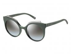 Slnečné okuliare Marc Jacobs - Marc Jacobs MARC 105/S JC6/GO