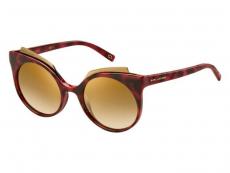 Slnečné okuliare Marc Jacobs - Marc Jacobs MARC 105/S N8S/7B