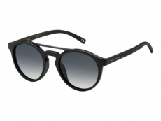 Slnečné okuliare Marc Jacobs - Marc Jacobs Marc 107/S D28/9O