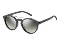 Okuliare Marc Jacobs - Marc Jacobs MARC 107/S DRD/GY