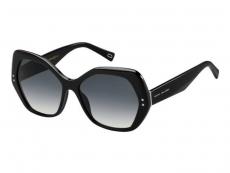 Slnečné okuliare extravagantné - Marc Jacobs Marc 117/S 807/9O