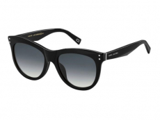 Okuliare Marc Jacobs - Marc Jacobs MARC 118/S 807/9O