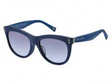 Slnečné okuliare Marc Jacobs - Marc Jacobs MARC 118/S OTC/LL