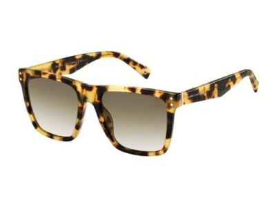 Slnečné okuliare Marc Jacobs Marc 119/S 00F/CC