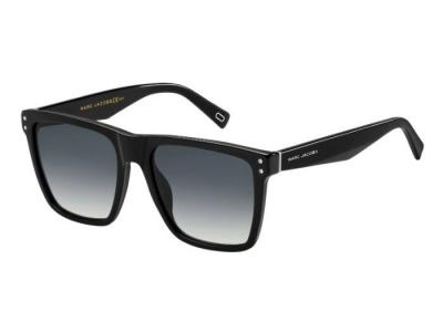 Slnečné okuliare Marc Jacobs Marc 119/S 807/9O