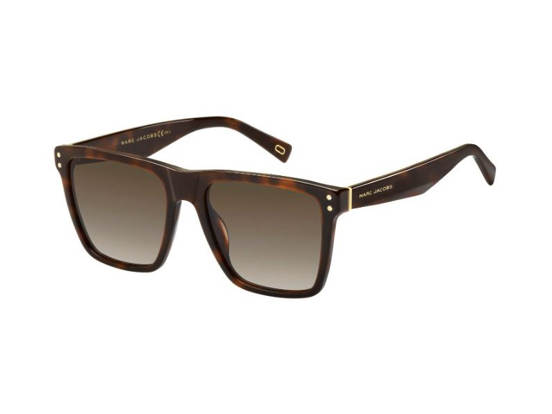 Slnečné okuliare Marc Jacobs Marc 119/S ZY1/HA