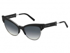 Okuliare Marc Jacobs - Marc Jacobs MARC 128/S 807/9O