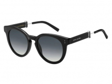 Okuliare Marc Jacobs - Marc Jacobs MARC 129/S 807/9O