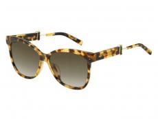 Slnečné okuliare Marc Jacobs - Marc Jacobs MARC 130/S 00F/HA