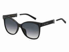 Okuliare Marc Jacobs - Marc Jacobs MARC 130/S 807/9O