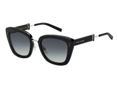 Slnečné okuliare Marc Jacobs - Marc Jacobs Marc 131/S 807/HD
