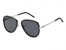 Slnečné okuliare Marc Jacobs - Marc Jacobs Marc 136/S CSA/IR