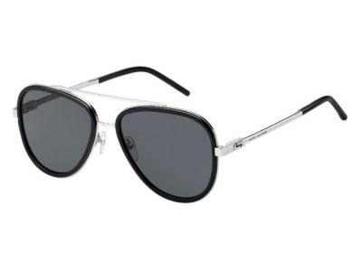 Slnečné okuliare Marc Jacobs Marc 136/S CSA/IR