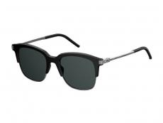 Slnečné okuliare Clubmaster - Marc Jacobs MARC 138/S CSA/IR