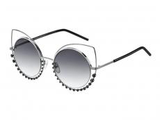 Slnečné okuliare extravagantné - Marc Jacobs Marc 16/S Y1N/9C
