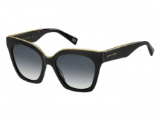Slnečné okuliare Marc Jacobs - Marc Jacobs Marc 162/S 807/9O