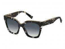 Slnečné okuliare Marc Jacobs - Marc Jacobs MARC 162/S 9WZ/9O
