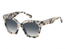 Slnečné okuliare Marc Jacobs - Marc Jacobs MARC 162/S HT8/9O