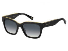 Okuliare Marc Jacobs - Marc Jacobs MARC 163/S 807/9O