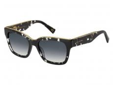 Slnečné okuliare Marc Jacobs - Marc Jacobs MARC 163/S 9WZ/9O